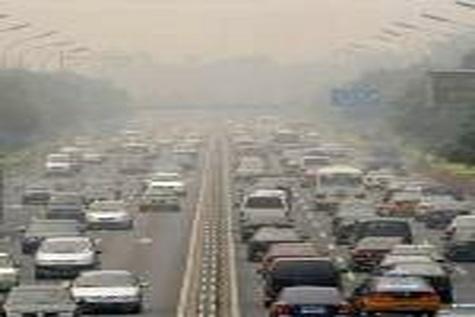 دو اقدام اورژانسی برای کاهش آلودگی هوا