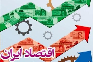 گزارش رقابت پذیری اقتصادی سال 2018 و رتبه ایران