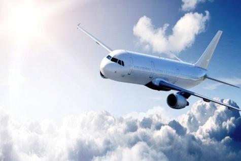 تغییرات مدیریتی در حملونقل هوایی مثبت ارزیابی میشود