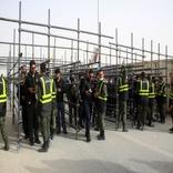 زائران اربعین از پرداخت عوارض خروج معاف شدند