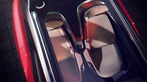 2021-volkswagen-i-d-roomzz (4)
