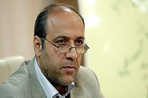 جزئیات کمک بلاعوض ۲ میلیون تومانی شهرداری تهران برای خرید موتور برقی