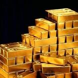 تسهیلات جدید گمرکی برای واردات شمش طلا