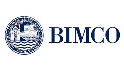 BIMCO and industry partners to launch hull underwater cleaning standard
