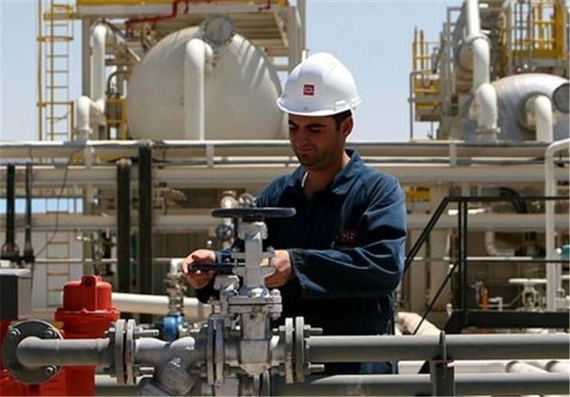 Iran Boosting Gas Exports to Iraq