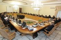 دستور دولت برای رسیدگی فوری به مناطق زلزله زده در خراسان شمالی
