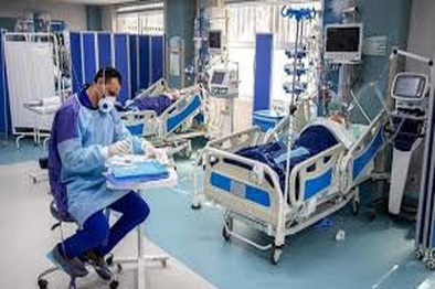 آمار مبتلایان به کرونا در یزد به ۱۲۷ نفر رسید