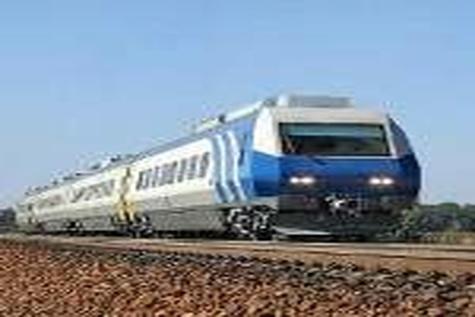 منافع ملی راهآهن فراتر از منافع بنگاهی است / توسعه زیرساختهای ریلی در دنیا با منابع دولتی