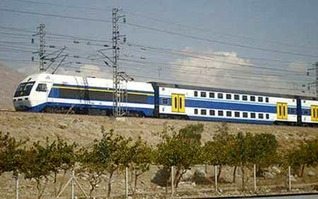 اولویت شهرداری کرج تکمیل قطار شهری و بزرگراه شمالی است