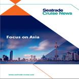 Seatrade cruise news: Focus on Asia