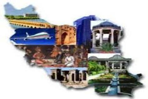 برجام و برنامهریزی برخی بنگاهها برای توسعه مراکز اقامتی
