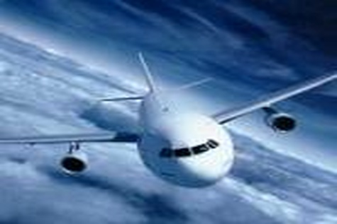 پرواز مستقیم تهران - برلین بعد از یک دهه + قیمت بلیت