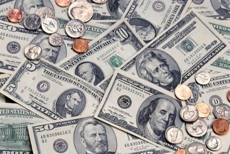 قیمت طلا، سکه و ارز / ۴ مهر