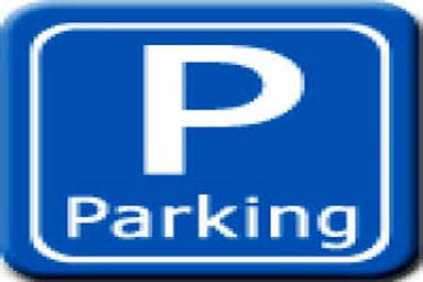 یک شهر و هزار نرخ پارکینگ!