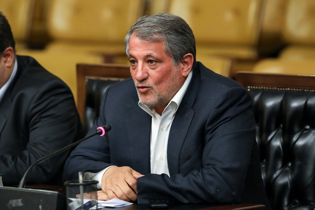 موثرترین آرایش جنگی برای تهران، حل معضلات ریشهای مردم است