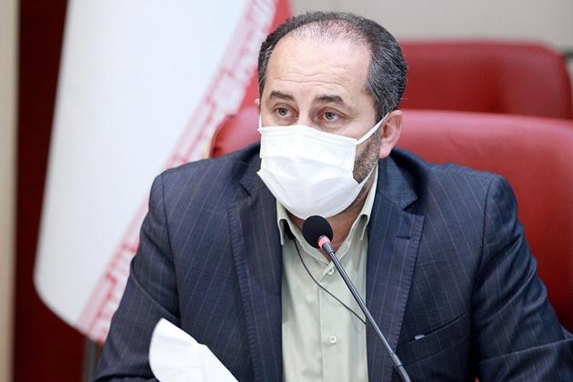 دادستان قزوین: مبارزه با اعتیاد نیازمند عزم همگانی است