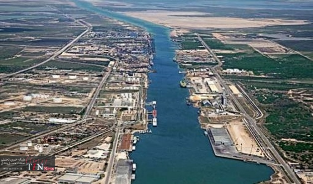 How Will The Panama Canal Expansion Bolster Industrial Houston?