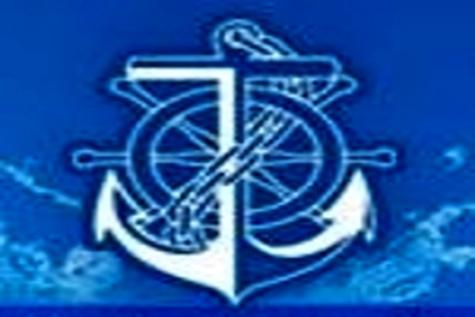 معاون امور دریایی سازمان بنادر و دریانوردی تغییر کرد