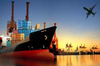 حملونقل دریایی ارزانترین روش حملونقل کالاست