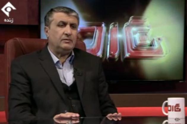 انتقاد وزیر از دولت درباره  نحوه توزیع لاستیک