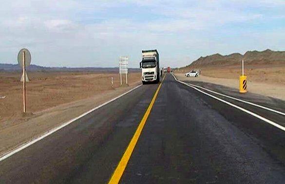 محدودیتهای ترافیکی چهارشنبه ۱۹ الی شنبه ۲۲ اردیبهشت ۹۷