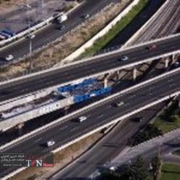 کاهش تصادفت جاده ای در گرو تلاش در ارتقای فرهنگ عمومی جامعه