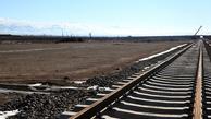 استاندار ایلام: راهآهن مهمترین زیرساخت مورد نیاز اربعین است