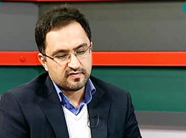 مشارکت کمتر از 9 درصدی در انتخابات نظاممهندسی تهران