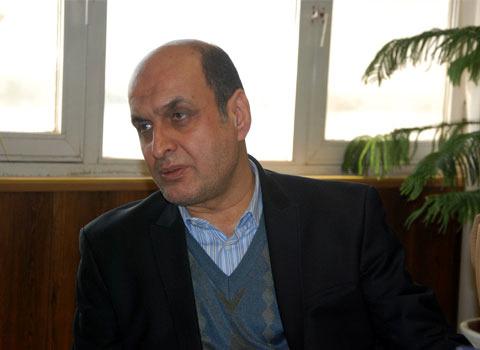 بنادر انگشتشماری کشتیهای ایرانی را تحریم کردند
