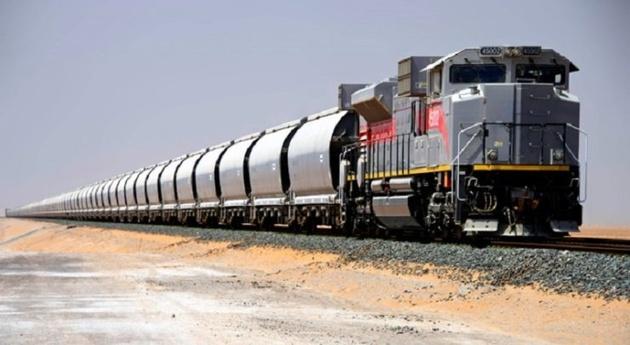 خیز 3 میلیارد دلاری کویتیها برای اتصال ریلی به خلیجفارس