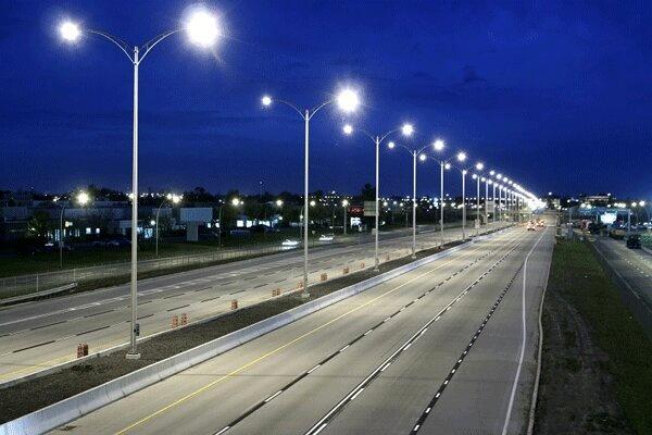 دعوت به سرمایهگذاری در بهینهسازی ۱۰ هزار چراغ روشنایی معابر پایتخت