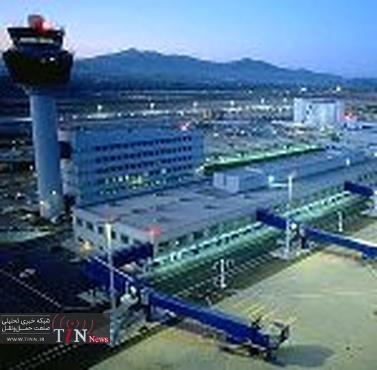 تدابیر امنیتی در فرودگاهها و خطوط هوایی آمریکا افزایش یافته است