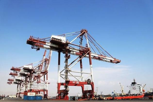 هدفگذاری سهمیلیارد دلاری صادرات غیرنفتی هرمزگان