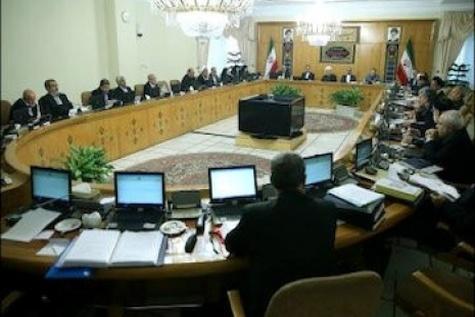 اسناد و خزانه اسلامی میتواند به عنوان وثیقه مورد استفاده قرار گیرد