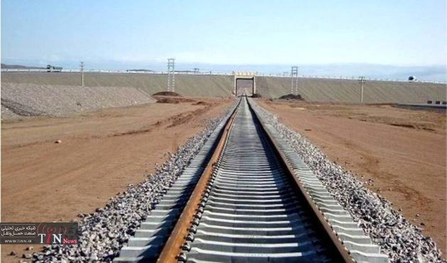 روسها پول میدهند ایرانیها میسازند روزهای خوش راهآهن برقی در ایران