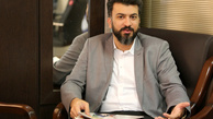 فاز جدید نظارت بر معاینهفنی در دستور کار وزارت کشور