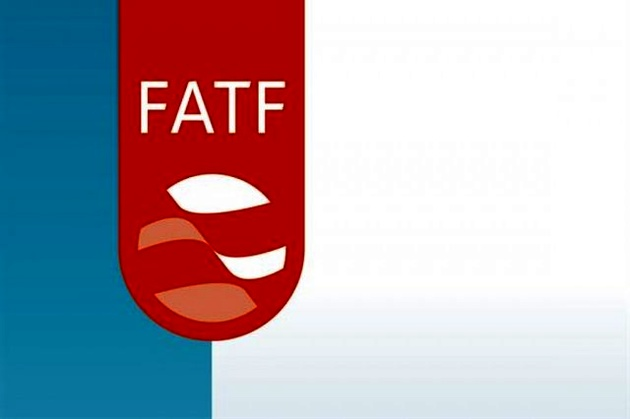 لایحه اصلاح قانون پولشویی موسوم به FATF تصویب شد
