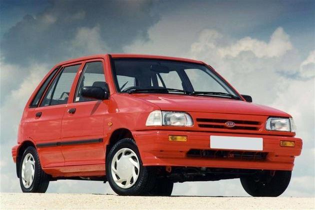 خودروی محبوب خودروسازان ایران، از کجا و چگونه به ایران آمد؟