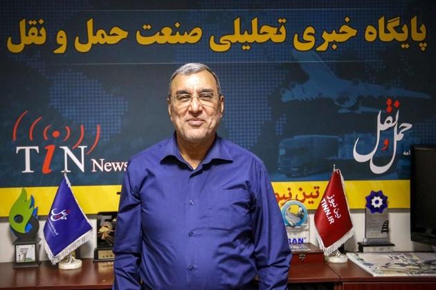 شهر فرودگاهی امام در گذر تاریخ/قسمت پنجاه و یکم