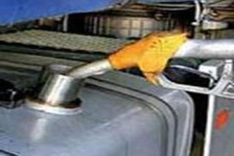◄ افزایش یکباره قیمت سوخت کامیون در مرز ترکمنستان