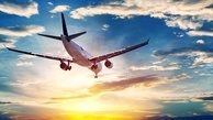 تسهیلات حمایتی حملونقل هوایی راهگشای مشکلات نیست