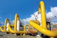اولویتهای وزارت نفت ابلاغ شد