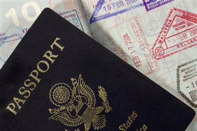 پرداخت هزینه ویزا به ریال اجرایی نشد