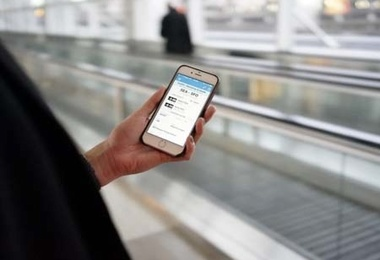آمارهای تکاندهنده از اعتیاد به تلفن همراه