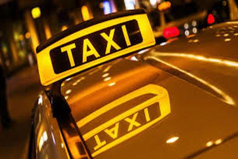 اجرای طرح تاکسی اینترنتی از ابتدای شهریور در قم