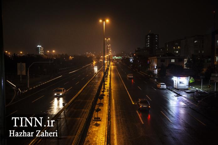قرنطینه تهران.jpg (15)