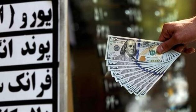 واکنش بورس، مسکن و خودرو به روند کاهشی دلار