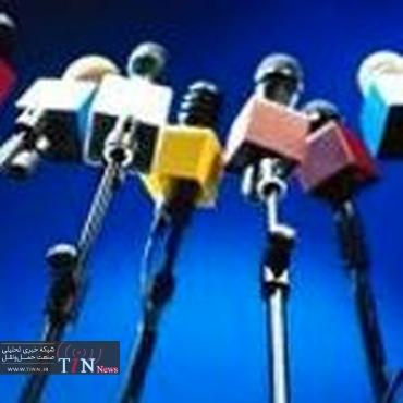 مدیر کل راه و شهرسازی خراسان شمالی ۱۷ مرداد روز خبرنگار را تبریک گفت