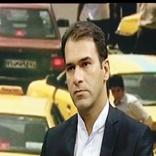 تخصیص بخشی از تولید خودروسازان به نوسازی تاکسیها