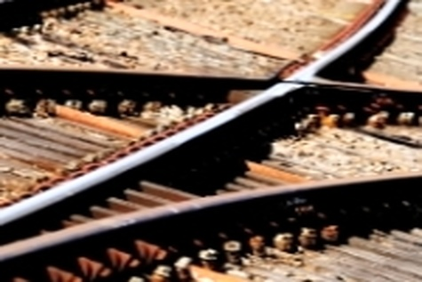 UK Government signs agreement to enhance rail service in north of England